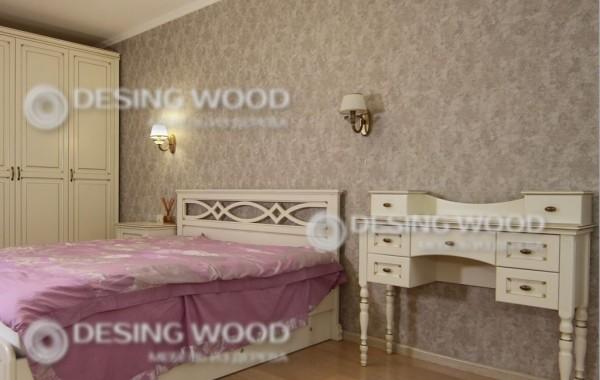 Спальня (7)