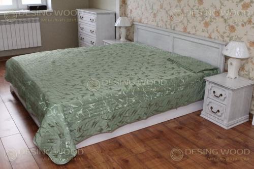 СПАЛЬНЯ 16-1-кровать